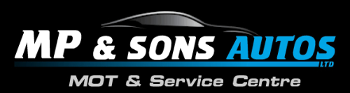 MP & Sons Autos Ltd